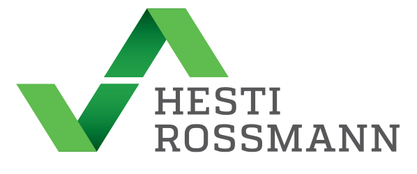 Hesti Rossmann GmbH